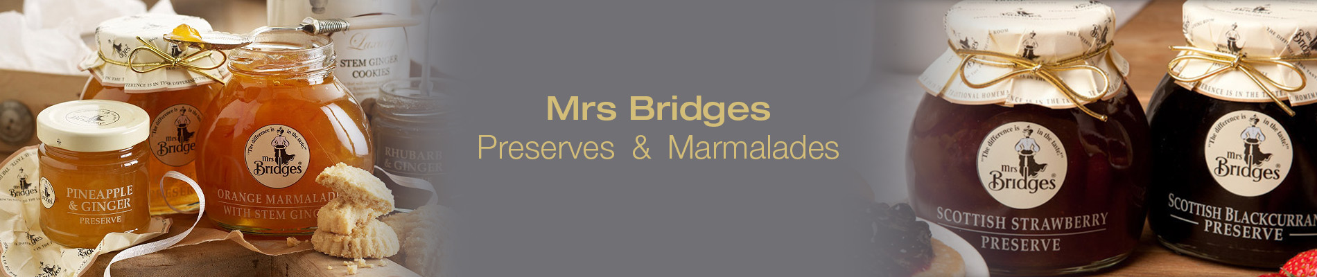 mrs-bridges-slide-3